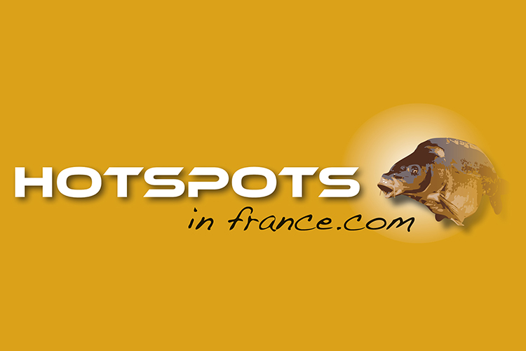 hotspots-in-france